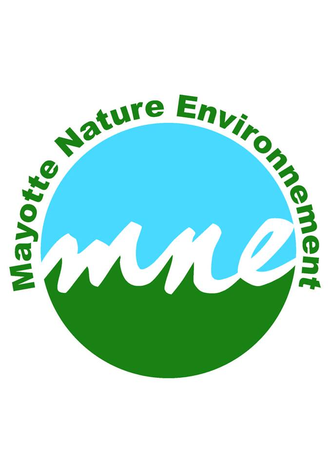 Mayotte Nature Environnement